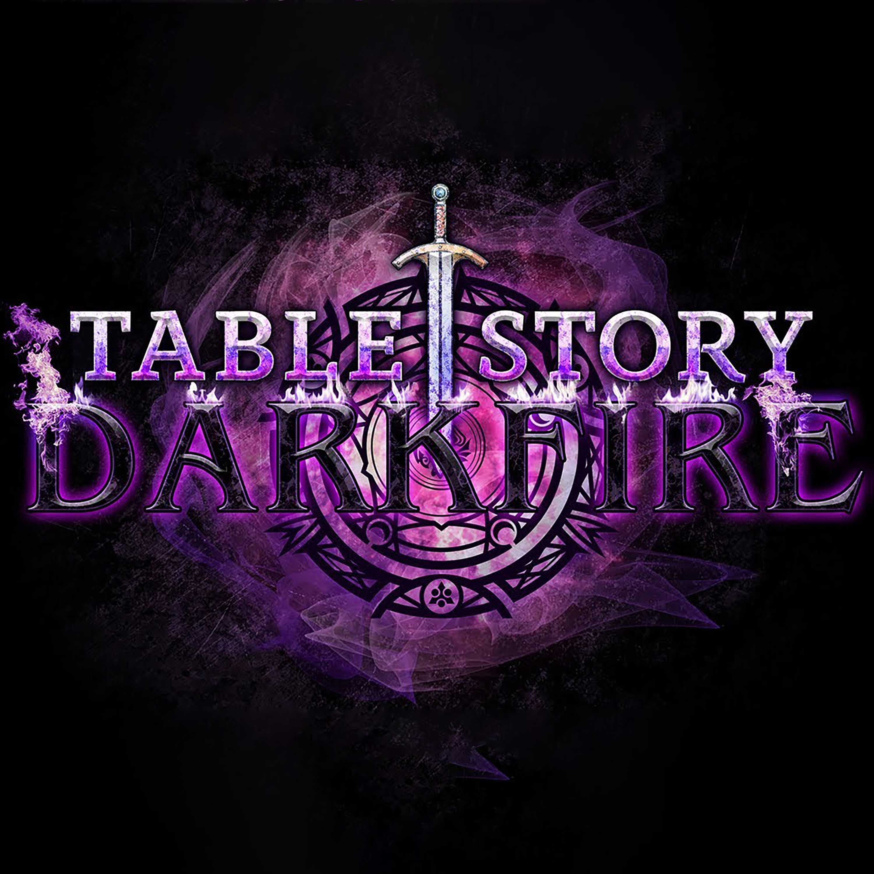Darkfire – Ep 44 – The Time Has Come